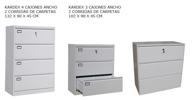 kardex_1
