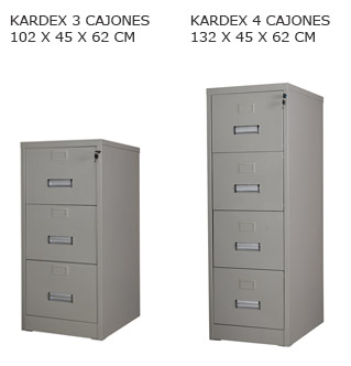 kardex_2