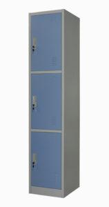 HDC-41A